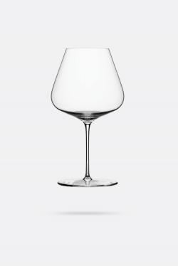 Zalto Denk'Art Bourgogne Vinglas