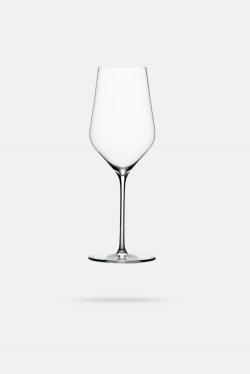 Zalto Denk'Art White Wine Glass