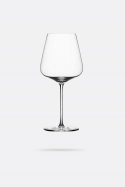 Zalto Denk'Art Bordeaux Vinglas