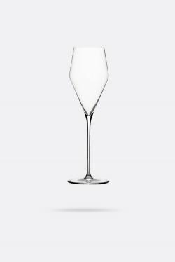 Zalto Denk'Art Champagne Glass