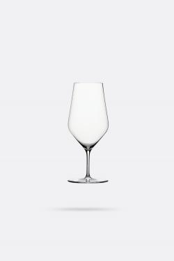 Zalto Denk'Art Vandglas