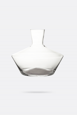 Zalto Denk'Art Decanter Mystique