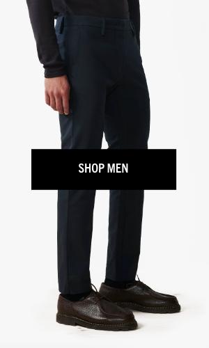 sale women