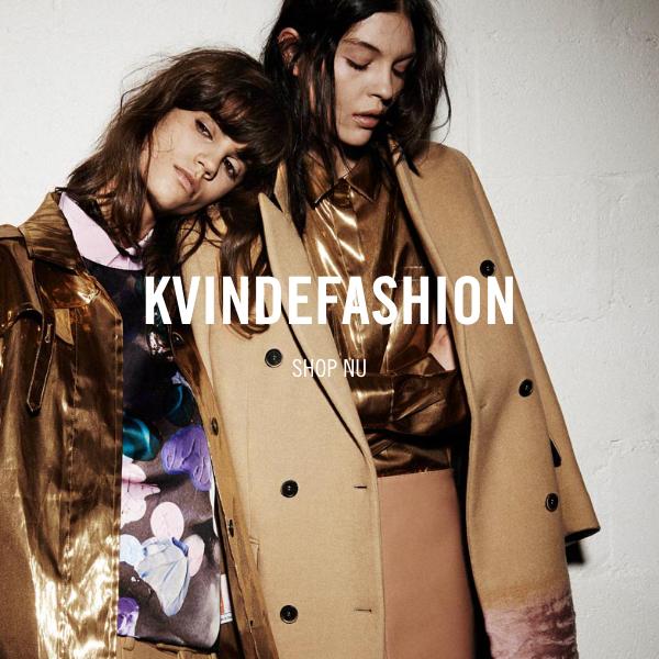 shop womens fashion