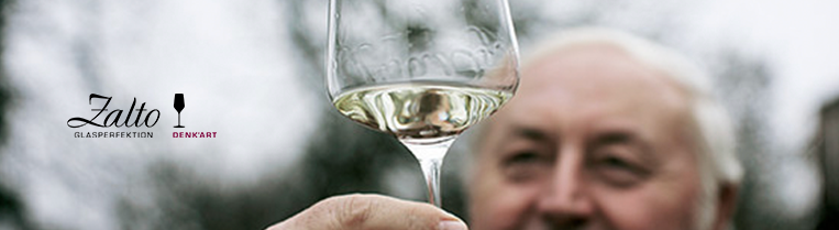 Zalto Denk'art Glass